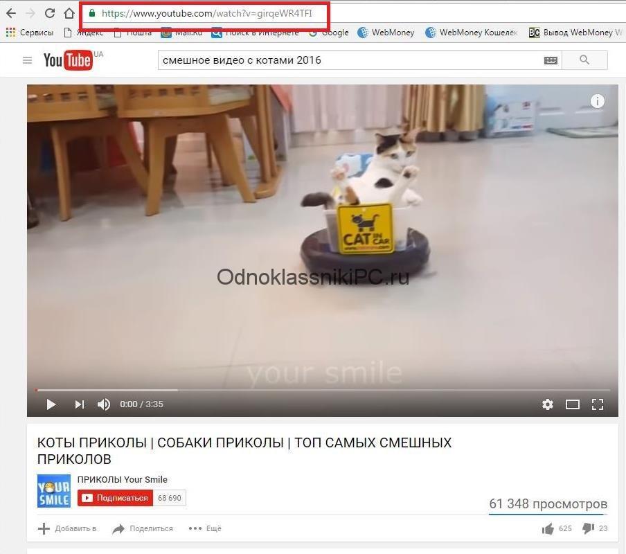 chtoby-dobavit-video-s-youtube-kopiruem-ssylku