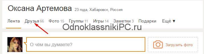 razdel-druzya-v-odnoklassnikah