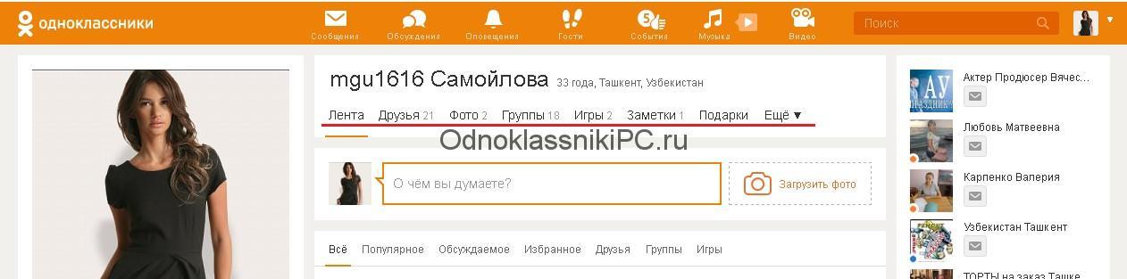 startovaya-stranitsa-ok